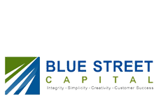 Blue Street Capital, LLC